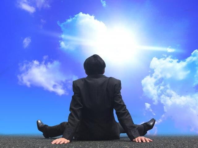 客先常駐で受けるつらいストレスを回避するための解決策とは?