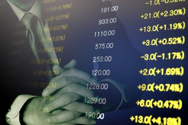 証券会社はノルマがきついのか?激務な仕事を充実させる働き方とは?