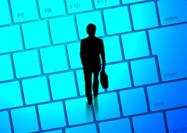 なぜ、IT業界の客先常駐が地獄だと感じるのか?
