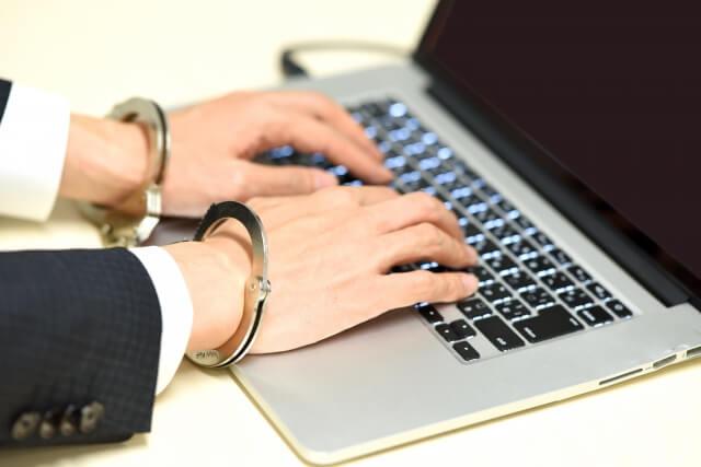 IT業界の客先常駐を辞めたくなる理由とは?